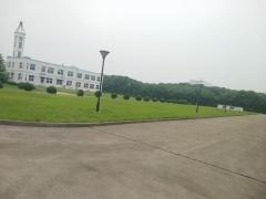 [W_158250]急售南京江北新区54亩工业转科研地产
