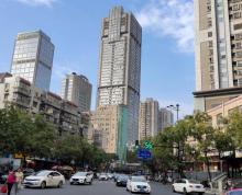 (出租)丹凤街珠江路十字路口北门桥旺铺出租