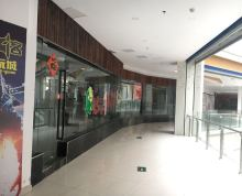 句容市香江丽景东门町2楼 1100平米可分割旺铺招租