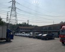 (出租)中央门商圈建宁路27号中石化加油站旁仓库出租