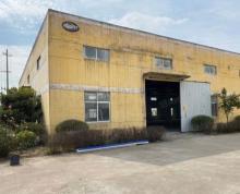 (出租)D9 188 0061 3918独立厂房整体出租配套设施齐全