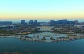 徐州高新技术产业开发区
