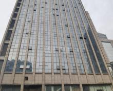 (出租)蜀山区港汇广场220平商铺出租,不限业态可分割看房需预约
