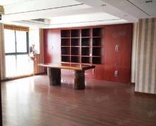 (出售)市区国际商务大厦精装修办公室出售可做饭430平7个房间
