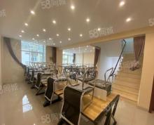 (出租)城东中嘉写字楼260平5000元,设备齐全,停车免费