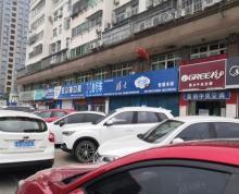 (出售)苏宁广场附近通灌路商铺纯一楼已做穿城,使用面积翻倍二十年回本