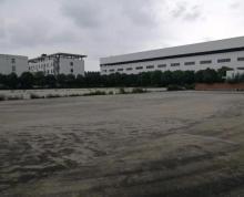 (出租) 出租 150亩3.5万平双证整体厂房 580万
