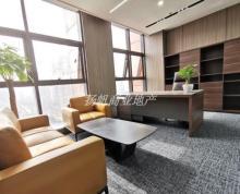 (出租)仅租65 环球广场210平 5间20人厅设备生成房源报告