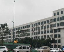 江宁滨江开发区标准厂房5T,10T行车
