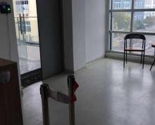 地铁旁办公楼可以小型电子厂办公