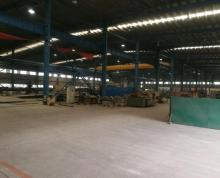 (出租) 开发区将军大道 厂房 2000平米可分1000