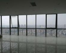 (出租) 苏宁广场 纯写字楼 147平米