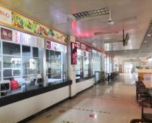 (出租)2餐厅,调整1个窗口口出租,不要转让费,可教技术可经营小吃品