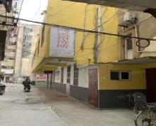 (出售)鸿运招待所 向阳菜场对面 整体装让 适合开宾馆 养老院手续全