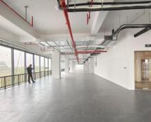(出租)雨花软件谷核心 金地威新创新中心 全新楼盘 随时看房