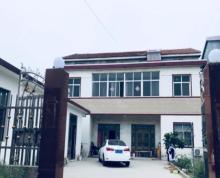 浦南镇富安桥往北200米 民房 500平米仓库厂房自住