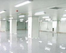 (出租)板桥开发区 300平米仓库 价格便宜