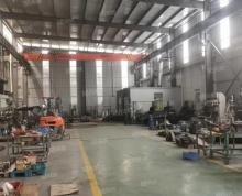 (出租)江宁区 禄口工业区 720平标准厂房出租 带行车