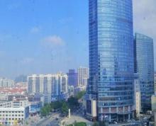 (出售)特价房带租出售,国际商务大厦A座38.5平25万,