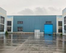 (出租)5跨厂房,每个1250平方,可整体出租,也可单独出租。