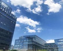 (出租)绿地之窗 南京南站 大面积 全套家具 紧靠地铁 价低 业主方