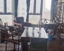 (出租)金鹏国际,朝南两间写字楼,家具空调都可以用