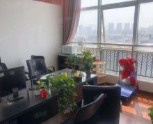 (出租)新出外国语旁润潮大厦330平,16万5一年,看房方便