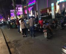 (出租)湖南路狮子桥步行街位置好人气旺年轻人聚集消费水平高商场也多