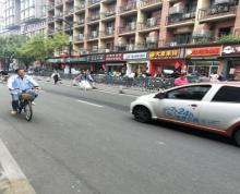 (出租)正洪街新街口核心商圈 房型好 人流密集 消费群体高