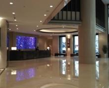 紫峰旁(怡华酒店)节后新空出 星级酒店物业 招商免佣