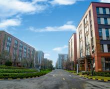 ?非中介少量新型现房办公厂房,已交付开园,政策优惠