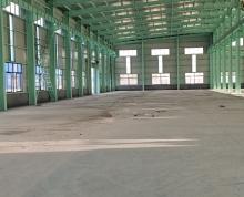 张家港西张机械厂房出租2500-3000平方
