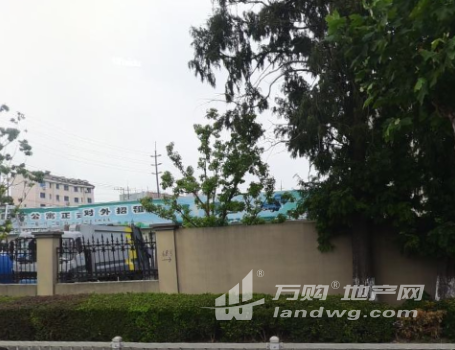 [S_1730928]上海市3600平酒店物业出售