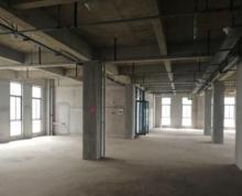仙林大学城 学则路地铁口15分钟公交厂房 1688平米