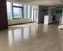 (出租) 龙江地铁口 苏宁清江广场 商会大厦 龙江里 文荟大厦