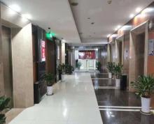 (出租)品质办公手选紫峰城市名人超豪华办公体验 拎包即驻 赠20车位
