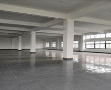 (出租) 邗江西湖镇工业厂房800平米二楼高4.5米货梯1.828