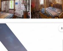 (转让)荷花池北扬州大学隔壁新装宾馆