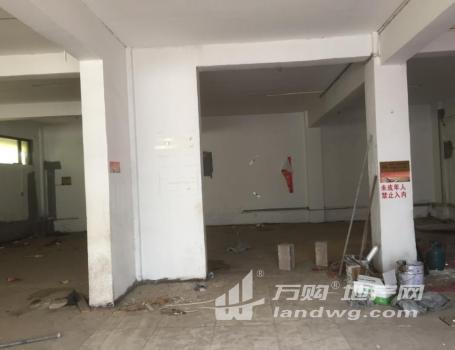 [A_32668]【第二次拍卖】徐州市贾汪区中信时代广场2-225