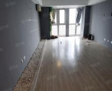 (出租)专业代理写字楼的租售40~3000平米不等