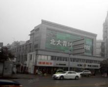 (出租)解放路妇幼 戏马台 师大科技园文峰大厦819室出租