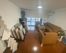 (出租)八一七南路 融信双杭城 精装SOHO 办公可容纳十人左右