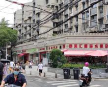 (出租)鼓楼 山西路 大方巷与五条巷路口门宽6米多沿街商铺转让