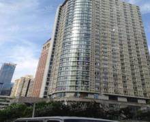 (出售)急售 代缴税费 新街口汉中路金鹰旁 独立使用宾馆45个房间