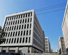 (出租)姑苏实验小学对面1319平全新厂房 非一楼 2部货梯1部客梯