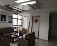 (出租)南金鹰天地广场1号楼190平4990元月精装修