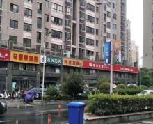 城宇大厦 商铺出售 南门 朝东