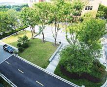 (出售)胥口联东U谷中环西线高架旁 新建厂房无中介小户型开发商直售