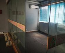 (出租)出租华润办公楼海州区苏宁广场附近写字楼