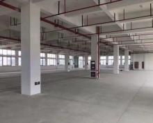 (出租)渭塘高铁附近单层高6米厂房出租500平方车间另有办公室